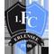 1. FC 06 Erlensee