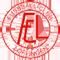 FC Löffingen II