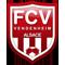 FC Vendenheim Alsace