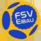FSV Eibau