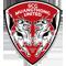Muangthong United FC Pak Kret