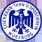 ETSV Würzburg