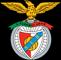 Benfica Lissabon II