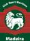Maritimo Funchal II