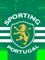 Sporting Lissabon II