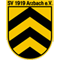 SV Arzbach