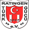 Türkgücü Ratingen II