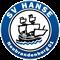 SV HANSE Neubrandenburg