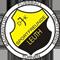 DJK SF Leuth