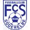 FC Süderelbe III