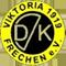 DJK Viktoria Frechen II