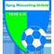 Spvg Wesseling-Urfeld II