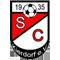 SC Kierdorf