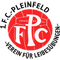 1. FC Pleinfeld