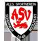 ASV Scheppach-Adolzfurt