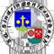 SG Sindringen/Ernsbach II