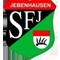 Sportfreunde Jebenhausen II