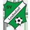 SV Grün-Weiß Leubsdorf