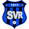 SV Rockershausen