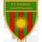 FC Kandil Saarbrücken