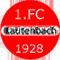 1. FC Lautenbach