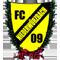 FC 09 Niederwürzbach