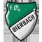 FC Bierbach
