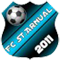 FC St. Arnual