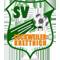 SV Lockweiler