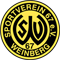 SV Weinberg