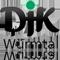 DJK Würmtal/Planegg