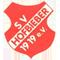 SV 1919 Hofbieber II