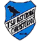 TSV Asterode-Christerode