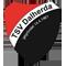 TSV Dalherda