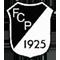 FC Perlach II