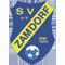 SV Zamdorf
