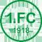 1. FC Alemannia Rheinau