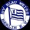 Blau Weiss Berlin