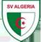 SV Algeria Neuwied