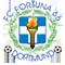 FC Fortuna 66 Dortmund