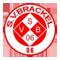 SV Brackel III