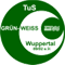 Gr�n-Wei� Wuppertal III