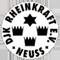 DJK Rheinkraft Neuss II