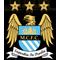 Manchester City LFC