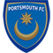 FC Portsmouth Ladies