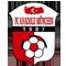 FC Anadolu München II