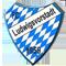 FC Ludwigsvorstadt II