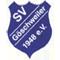 SV Göschweiler