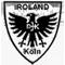 DJK Roland K�ln-West II