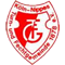 TFG Köln-Nippes 78